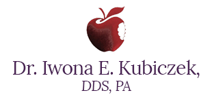 Iwona E Kubiczek, DDS, PA - General Dentistry | Bel Air, MD